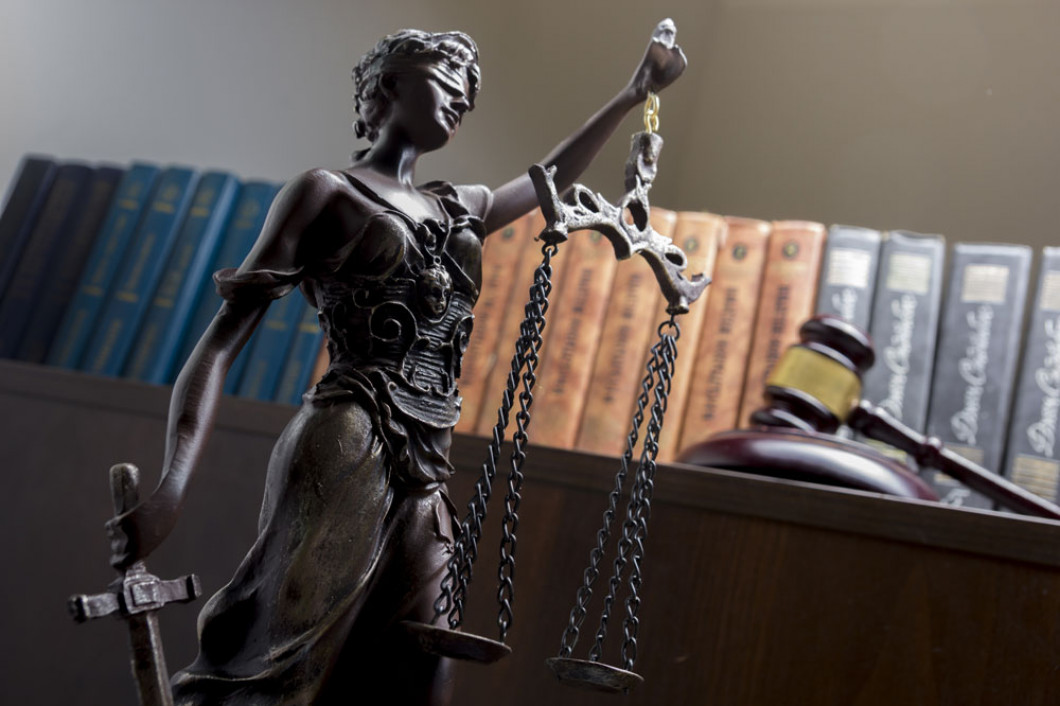 Who Will Take on Your Civil Suit in Towson, MD?